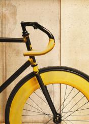 art digital bike colors texture sport street
