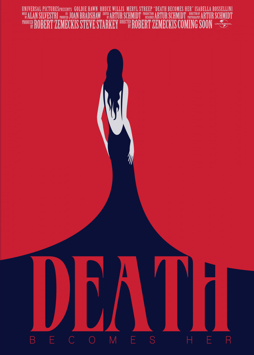 Death Becomes Her 156207