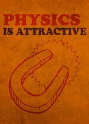 physics science nerd humor scientist study college math education student dorm professor learn