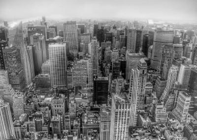 WAM DESIGN MANHATTAN NEW YORK CITY   Displate Prints on Steel