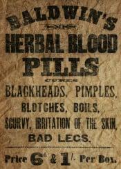 humour funny bathroom illness hilarious vintage poster retro retroposter vintageposter