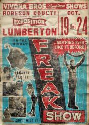 freak freakshow alternative circus vintage retro goth emo punk cool strange odd weird show hightop tent vintageposter ahs americanhorrorstory