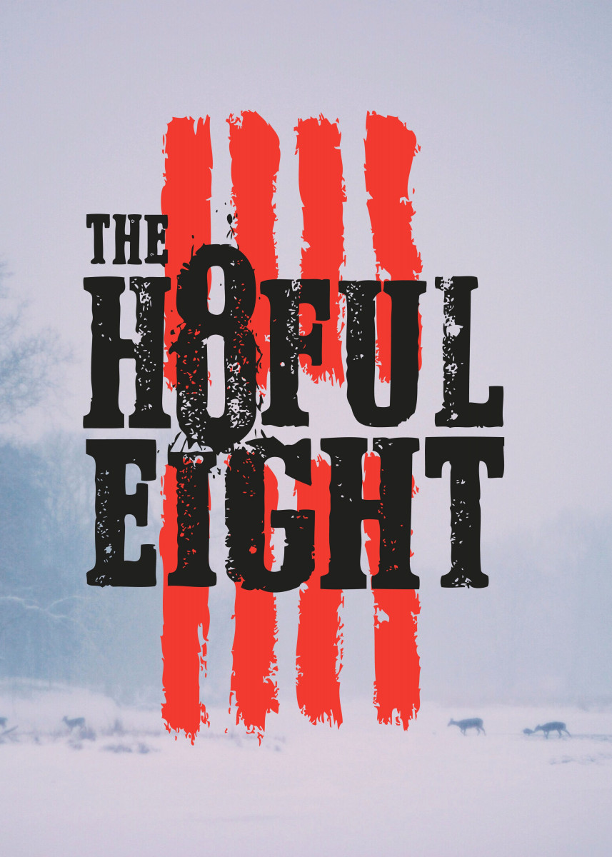 the hateful eight 182154