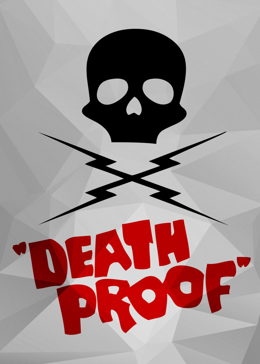 death proof 182153
