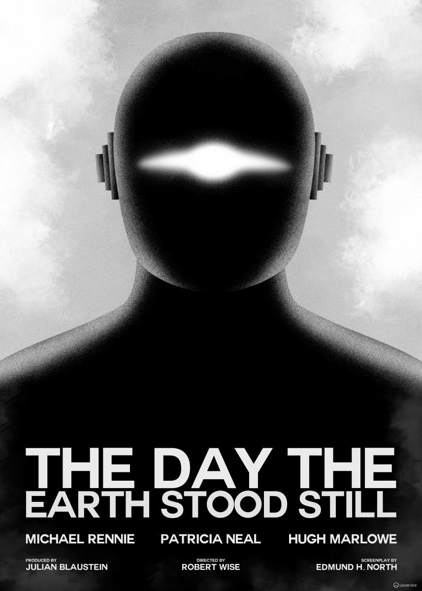 The Day The Earth Stood Still 183318