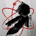 Crimson | Astro Boy