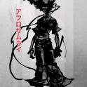 Afro Samurai | Number One