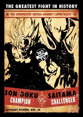 Best Graphics by nagato Jones | metal posters - Displate