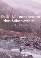 motivation motivational inspiration inspirational success landscape nature mountains quotes entrepreneur forest river