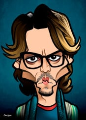 secretwindow thriller psychological johnnydepp mortrainey johnshooter writer splitpersonality