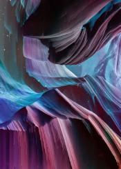 dream mountain cave fantasy scifi dust retro vaporwave 90s 80s