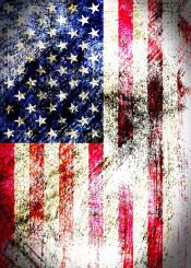 flags vintage flag united states usa starsandstripes america american
