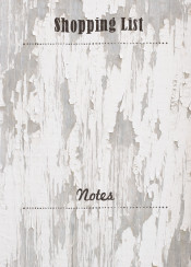 shopping list notes groceries grocery wood texture swav cembrzynski useful texture