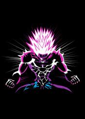 punch power ok hero enemy battle fight war