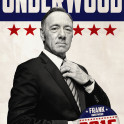 Election poster for Frank Underwood - House of Cards