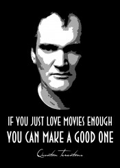 quentin tarantino movies producers beegeedoubleyou quotes