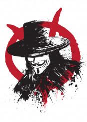 v vforvendetta comics vendetta guy fawkes remember fifth november