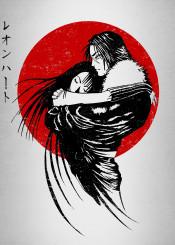 ffviii final fantasy rinoa squall leonhart japan sun manga gaming