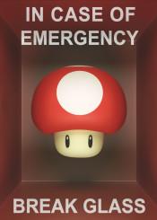 mario supermario supermariobros nintendo render 3d videogames mushroom humor super