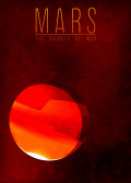 Mars - The Bringer of ...