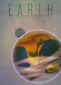 Earth - The Guardian  ...