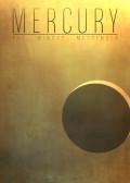 Mercury - The Winged  ...
