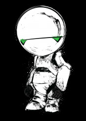 the hitchhkers guide to galaxy marvin paranoid android