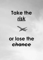 motivation motivational inspiration success business entrepreneur plane jet typography quotes quote blackandwhite monochrome