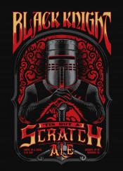 monty python black knight beer ale scratch british comedy movie film ni flesh wound