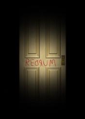 redrum the shining jack torrance horror terror kubrick door here is stephen king johnny