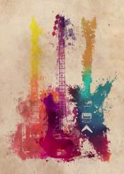music instrument instruments guitar guitars bass accoustic