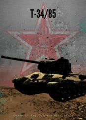 tank world war russian army military gaming xbox tanks heroes game history