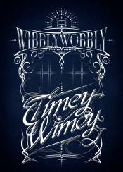 doctor time lord who wibbly wobbly sci fi scifi science fiction travel tardis dalek exterminate timey wimey