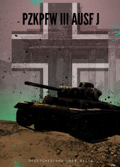 tank world war 2 legends of gaming legend military history german army panzer