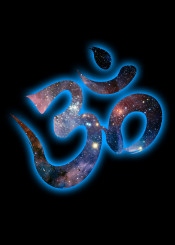 yoga ohm buda budism symbol religion