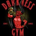 Darkness Gym