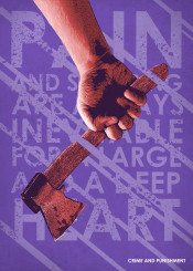 typography written art text inspiration motivation motivational speakers hands purple