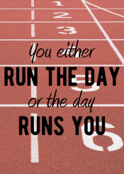 motivational quotes motivation inspiration success fitness running performance inspirational exercise wisdom sports
