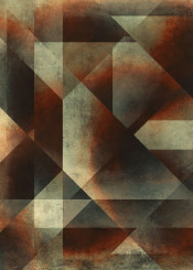 pattern design texture square triangle geometry