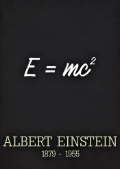 albert einstein general relativity science physics universe