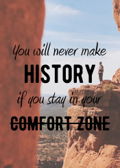 motivational motivation inspiration inspirational success hustle quotes inspire mountains