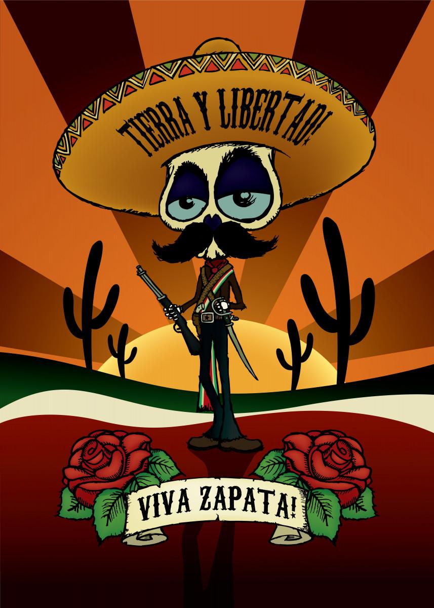 Viva Zapata! 262727