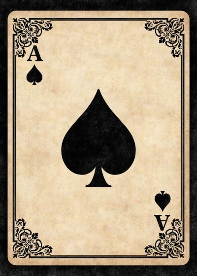 Remus Brailoiu Cards   Displate Prints on Steel