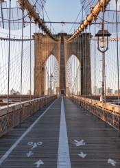brooklyn bridge architecture newyork nyc newyorkcity