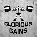 Glorious Gains