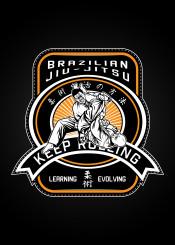 jiujitsu jiu ju jitsu jutsu martial arts artist martialarts way warrior figther ground fighting kimura armbar arm bar juji gatame japanese submission brazilian brazil learn evolve