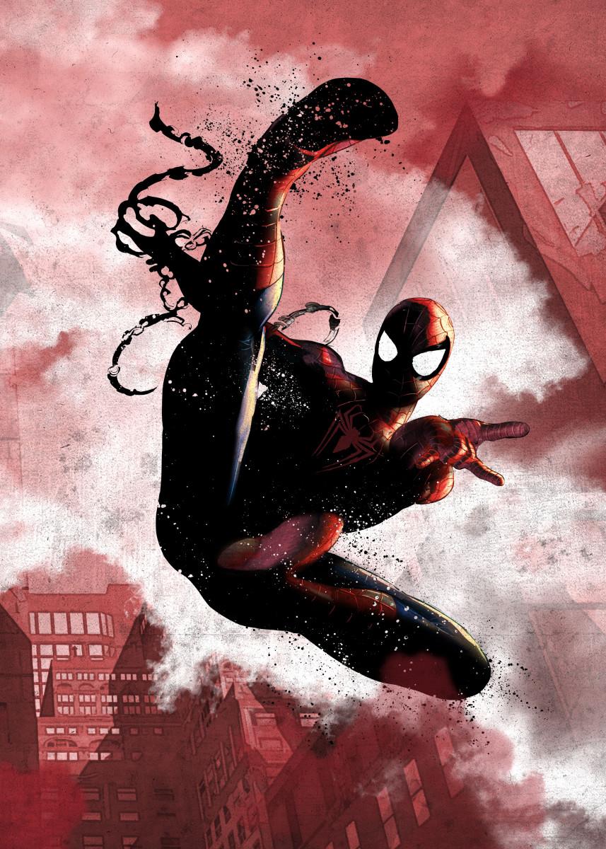 Spider-Man 268023