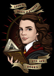 book books femenine feminist magic reader witch powers