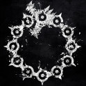 Seven Deadly Sins - Wrath