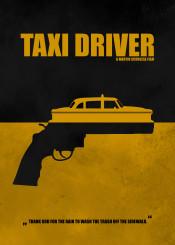 movie taxi driver cult kult gun minimal scorsese robert niro de
